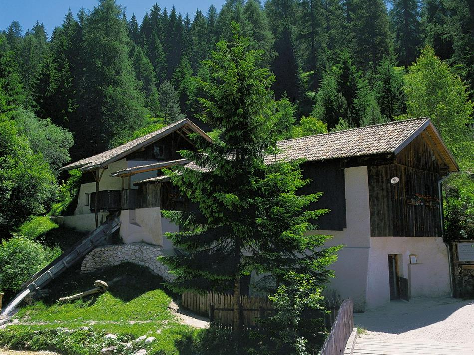 naturparkhaus-schlern-seiser-alm-marketing