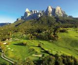 seiser-alm-marketing-golfplatz-st-vigil-1