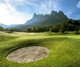 seiser-alm-marketing-golfplatz-st-vigil-5