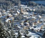 seis-am-schlern-im-winter-seiser-alm-marketing-24