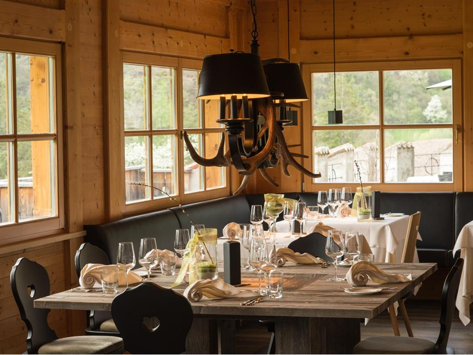 restaurant-19-seiser-alm-marketing-robert-gasteiger-12
