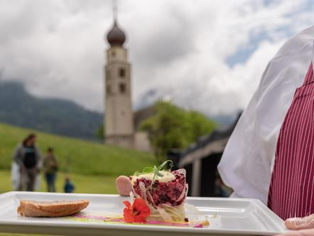 genussfestival-seiser-alm-marketing-corradini-martin-suedtirol-kocht-28
