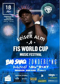 fis-world-cup-music-festival