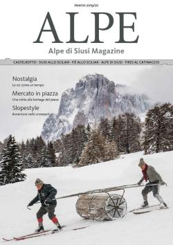 alpe-winter-it