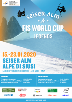 fis-slopestyle-weltcup-2020