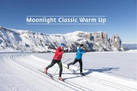 moonlight-classic-warm-up-seiser-alm-marketing-helmuth-rier