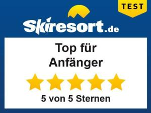 top-anfaenger