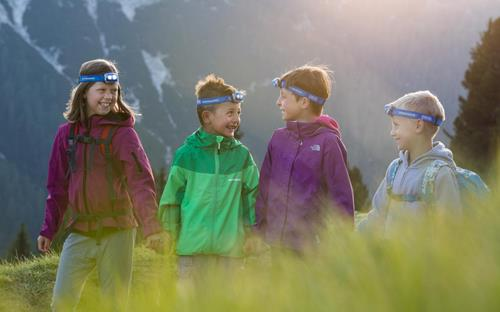 dolomiti-ranger-seiser-alm-marketing-idm-alex-filz-11