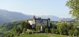 schloss-proesels-seiser-alm-marketing-laurin-moser