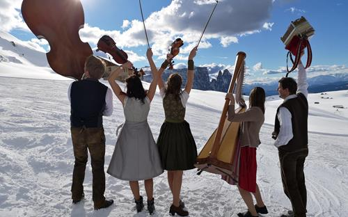 swing-on-snow-seiser-alm-marketing-3