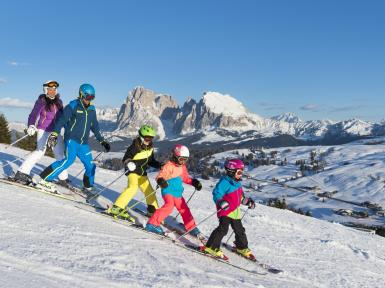 skifahren-familie-seiser-alm-marketing-helmuth-rier-4