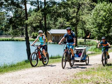 mountainbike-sommer-2019-seiser-alm-marketing-werner-dejori-8