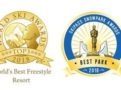 snowpark-awards