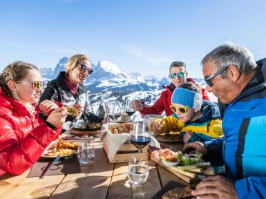 seiser-alm-marketing-harald-wisthaler-dolomiti-superski-91