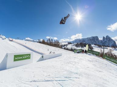 fis-worldcup-2018-snb-ski-f-tech12