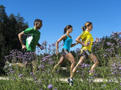 running-sommer-2013-seiser-alm-marketing-helmuth-rier-36