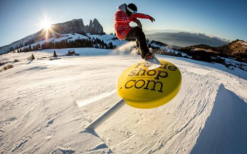 schlerngames-snowpark-alpe-di-siusi-marketing-f-tech
