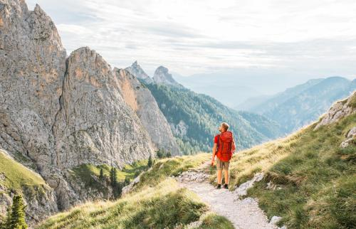 2-wandern-seiser-alm-marketing-off-the-path-11