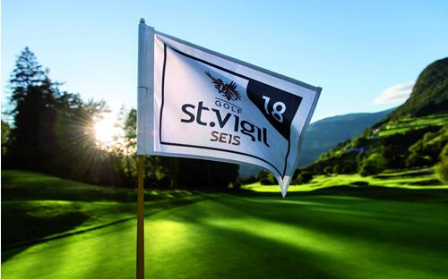 golf-st-vigil-seis-seiser-alm-marketing-6[2]