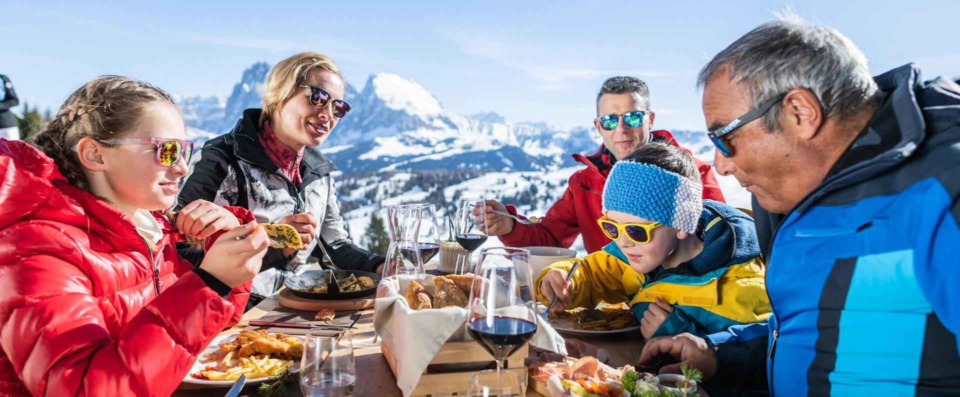 seiser-alm-marketing-harald-wisthaler-dolomiti-superski
