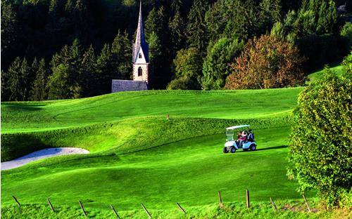 golf-st-vigil-seis-seiser-alm-marketing-4