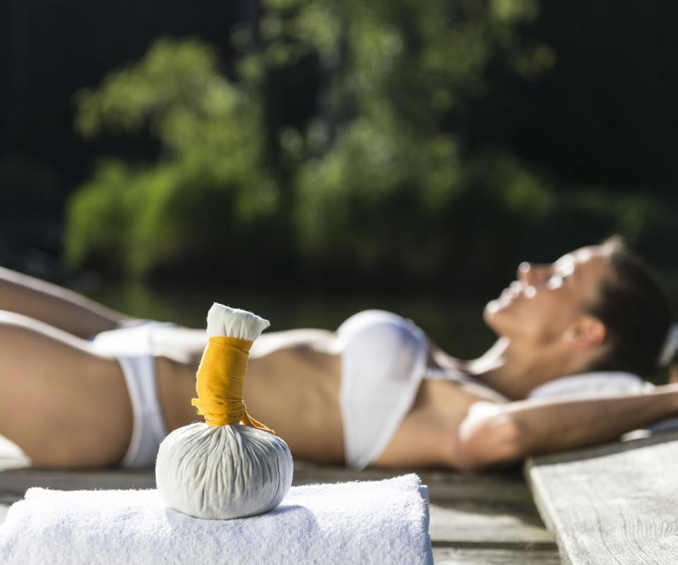 Wellness alpe di siusi benessere in trentino alto adige