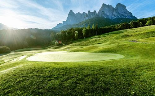 seiser-alm-marketing-golfplatz-st-vigil-4
