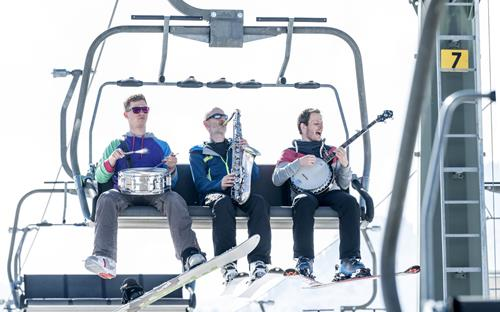 swing-on-snow-2017-seiser-alm-markting-helmuth-rier-25
