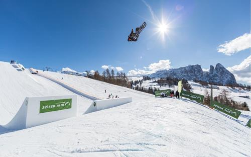 fis-world-cup-alpe-di-siusi-marketing-3