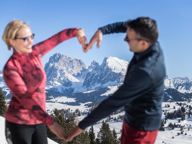 seiser-alm-marketing-harald-wisthaler-dolomiti-superski-59