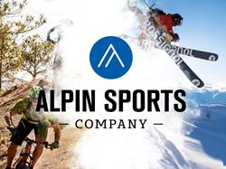 Alpin Sports Company Seis